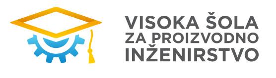 vspi logo